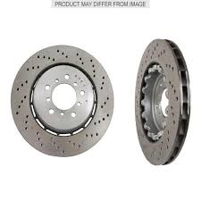 bmw rotors bmw brake rotors discs bimmerworld