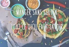 comment cuisiner des mange tout recette regime sans gluten cuisinez pour maigrir