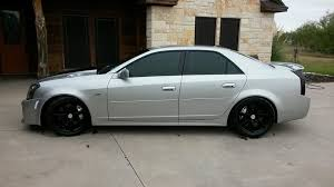 2005 cadillac cts v sale official frankenstein racing heads ctsv for sale ls1tech