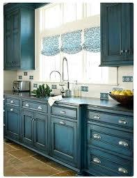 different color kitchen cabinets color kitchen cabinets truequedigital info