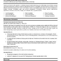 Resume For Marketing Job by 24 Job Wining Administrative Clerk Resume For Skills And Abilities