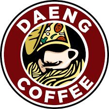 membuat pizza gang daeng coffee badung bali indonesia facebook