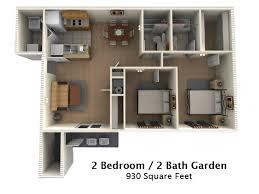 2 bedroom apartments murfreesboro tn 2 bed 2 bath apartment in murfreesboro tn chariot pointe