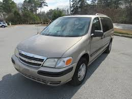 2004 chevrolet venture for sale in dallas georgia 30132