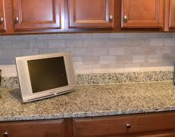 Houzz Kitchen Backsplash Ideas Kitchen Modern Kitchen Backsplash Ideas Images Glass Tile