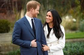 royal wedding ring royal wedding rings the history the gold prince harry