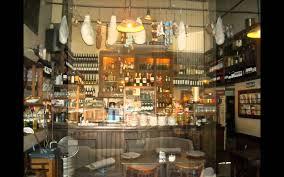 best cafe restaurant bar decorations 6 designs interior ideas