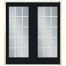 sliding glass doors repair of rollers patio glass door u2013 smashingplates us