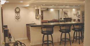 bar lovable game room home epic basements rooms cave bar stool