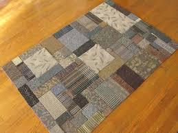 Mohawk Carpet Samples Carpet Sample Rug And Tile Cleaning U2014 Interior Home Design