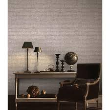 decorative wallpaper for home decorative home wallpaper at rs 80 square feet wallpaper id