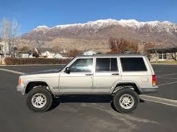 jeep cherokee sport 2000 jeep cherokee sport city ut idrive utah