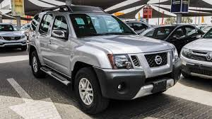 nissan altima yalla motors used nissan xterra 2014 car for sale in dubai 741375