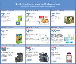 canada thanksgiving sale canadian freebies coupons deals bargains flyers contests canada
