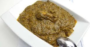bonne cuisine camerounaise recettes de cuisine camerounaise idées de recettes à base de