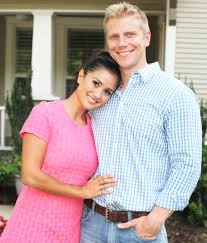 how bachelor nation u0027s couples make their relationships work