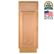 Cheap Unfinished Kitchen Cabinets Unfinished Kitchen Cabinet