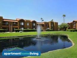 2 Bedroom Apartments In Chandler Az Chandler Apartments For Rent Under 800 Chandler Az