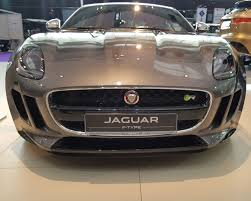 lexus dealer in qatar 2017 qatar motor show u2013 what to expect u2013 mawater arabia middle