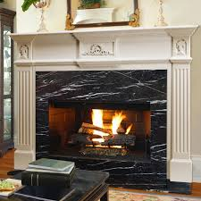 really cool fireplace surrounds and mantels all home decorations