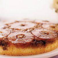 70 best recipes cake upside down images on pinterest dessert