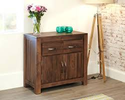 small sideboard furniture small sideboard small sideboard