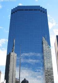 breaking dallas real estate news thanksgiving tower sold at