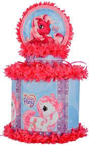 my pony pinata my pony pinatas birthday wikii