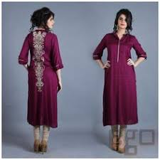 pakistani dresses casual wear google search casual wear