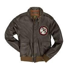 leather apparel heritage collection leather jackets u0026 aviation apparel cockpit usa