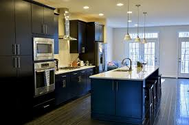 how much are new kitchen cabinets how much does a new kitchen cost find out fitted prices stylish is 5