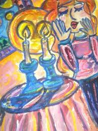 jordana klein sabbath table living the sabbath rest torah walk