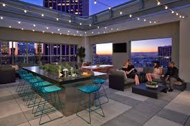 apartments amazing 2 bedroom apartments los angeles on a budget