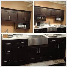 new yorker kitchen cabinets philly home supply