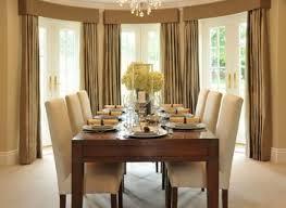 formal dining room ideas dining room formal decor ideas esain provisions dining