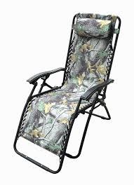 Zero Gravity Chair With Side Table Jozz Zero Gravity Chair Costco 37 Photos 561restaurant