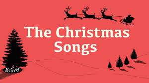 how to write a classic christmas song and christmas songs jazz bossa cover piano guitar