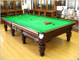 pool table refelting near me exciting pool table set up near me contemporary best image engine