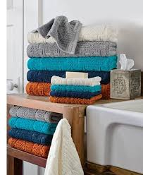 Aqua Towels Bathroom 70 Best Pendleton Bath U0026 Beach Images On Pinterest Pendleton