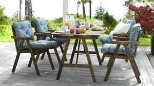 ikea sedie e poltrone mobili da giardino e arredamento per esterni esterni ikea
