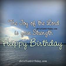 bible quotes for birthday celebrations inspirational birthday