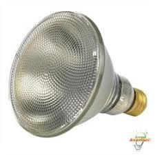 sylvania 64418 mp100 c u med quartz metal halide light bulb 100