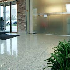 best granite tiles flooring flooringtiles floor and decor