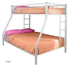 Bedtime Inc Bunk Beds Bunk Beds Bedtime Inc Bunk Beds Luxury Bedtime Inc Bunk Beds