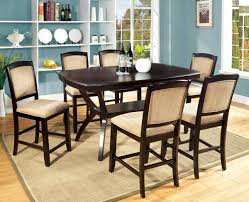 Counter Height Kitchen Sets by 12 Counter Height Kitchen Tables Ideas And Designs