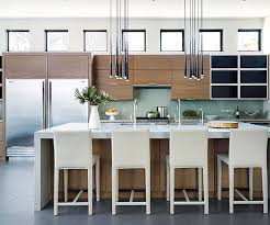 Best Kitchen Lighting Kitchen Lighting Trends