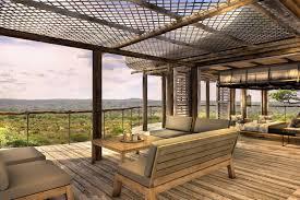 jabali private house tanzania timbuktu travel