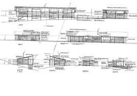 simpsons house floor plan 100 the simpsons house floor plan 17 best small houses