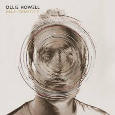 ollie howell