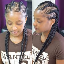 can u0027t wait to try this style on my granddaughter braids to do